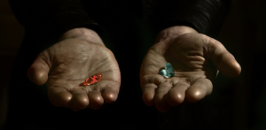 red-pill-blue-pill-dc
